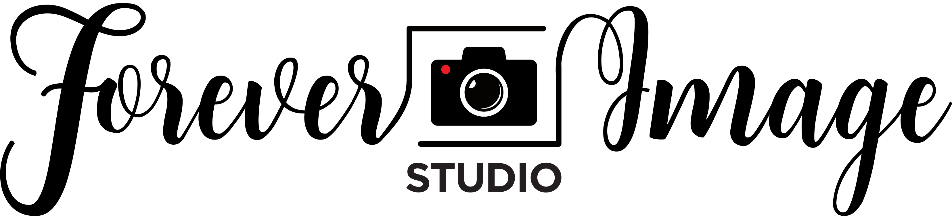 Forever Image Studio